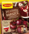 Winiary Jak u Mom Borscht es rojo esencial
