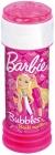 Bańki mydlane Barbie