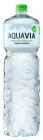 Aquavia Woda alkaliczna źródlana