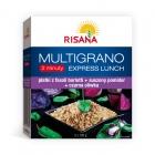 risana multigrano express lunch platki z fasoli bortotti suszony pomidor czarna oliwka