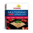Risana Multigrano Express Lunch