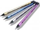 Easy Ołówek trójkątny jumbo