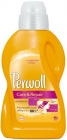 Perwoll Care & Repair Liquid detergent