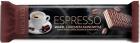 Mieszko Espresso Wafel  z kremem