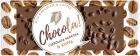 Terravita Chocola! Молочный шоколад и кофе