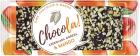 Terravita Chocola! Горький и манго-шоколад