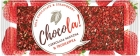 Terravita Chocola! Молочный шоколад и клубника
