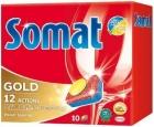 Somat Gold Tabletki do zmywarek