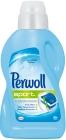 Perwoll Sport Моющая жидкость