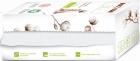 Bocoton Сухие хлопчатобумажные полотенца для детей и младенцев BIO