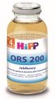 HiPP ORS 200 Apfel