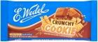 E. Wedel Crunchy Cookie Czekolada