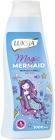 Luksja Magic Mermaid ванна жидкость