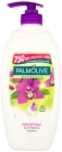 Palmolive Naturals Creamy shower gel Exotic Orchid