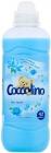Coccolino Blue Splash Weichspülerkonzentrat