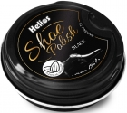 Helios Shoe Polish Pasta do obuwia