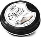 Helios Shoe Polish Colorless Calzado para zapatos