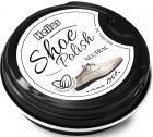 Helios Shoe Polish Pasta do obuwia