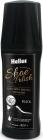 Helios Shoe Polish Luxury emulsion for footwear black