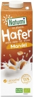 Natumi Hafer-Mandel-Getränk BIO