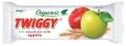 Twiggy Baton musli z jabłkiem BIO