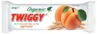Twiggy Muesli bar with BIO apricot