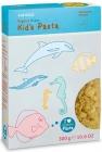 Alb Gold Noodles для детей Ocean BIO