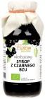 Batom elderberry syrup BIO