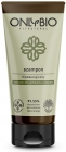 Only Bio Hypoallergenic shampoo for normal hair