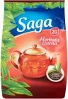 Saga herbata czarna
