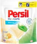 Persil Duo-Caps Sensitive Naturseifen- und Mandelmilchkapseln zum Waschen