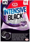 K2r Intensive Black Washing tissues