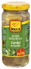Jolca Royal olives without seeds