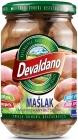 Devaldano Buttermilch ohne Haut mariniert