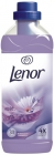 Lenor Fabric softener Moonlight Harmony