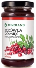 Runoland Blueberry для мяса с низким содержанием сахара
