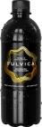 Fulvica Premium Black Water Black water +77 minerals