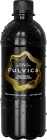 Fulvica Premium Black Water
