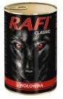 Rafi Classic Karma pełnoporcjowa