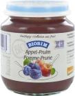 Biobim Ekologiczny deserek owocowy