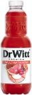 Dr Witt Premium Drink Multivitamin Vitality