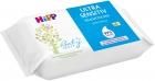 Hipp Pañuelo Toallitas para bebés, inodoro Ultra Sensitive
