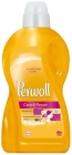 Perwoll Care & Repair líquido de lavado