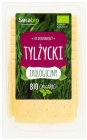 Serabio ecological cheese Tylżycki BIO