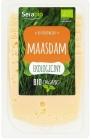 Serabio Maasdam BIO organic cheese