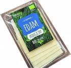 Серабио Эдам БИО органический сыр