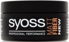 Syoss Matt Fiber Fibrous matting paste for hair