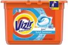 Vizir Touch Of Lenor Frischekapseln zum Waschen 3 in 1