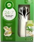 Air Wick Freshmatic Ambientador Automático Flores Blancas