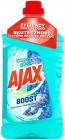 Ajax Universal liquid Boost vinegar + lavender